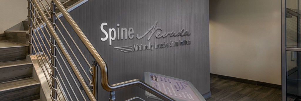 spineStairs